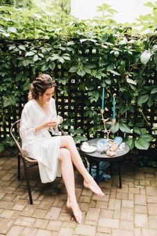Wedding_web-60.jpg