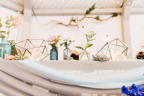 Wedding_web-341.jpg
