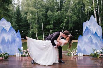 Wedding_web-726.jpg