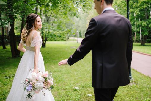 Wedding_web-245.jpg