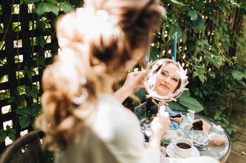 Wedding_web-76.jpg