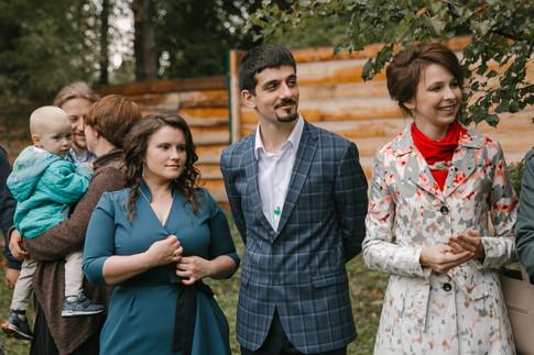 Дима и Надя-152.jpg