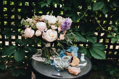 Wedding_web-79.jpg