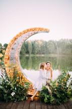 Wedding_web-610.jpg