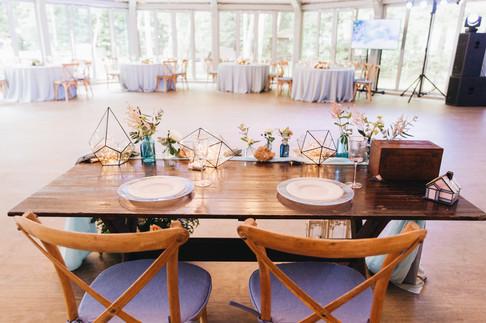 Wedding_web-343.jpg