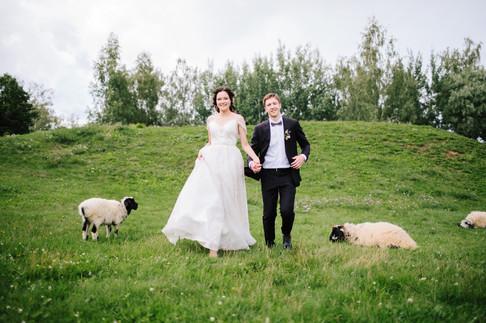 Wedding_web-300.jpg