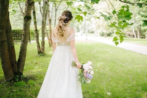 Wedding_web-228.jpg
