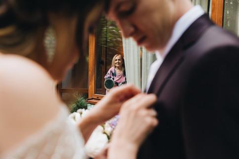 Wedding_web-192.jpg