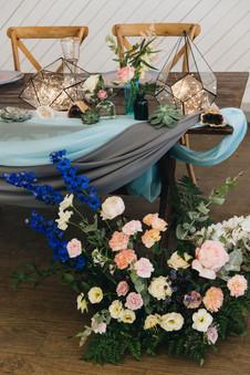 Wedding_web-308.jpg