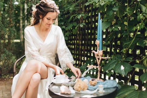 Wedding_web-57.jpg