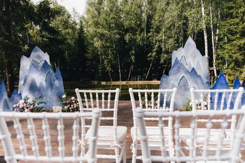 Wedding_web-314.jpg