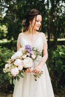 Wedding_web-148.jpg