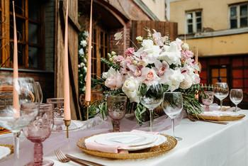 fotosova.com - 0032 — копия.jpg