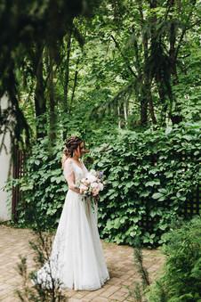 Wedding_web-183.jpg