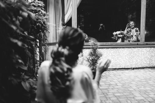 Wedding_web-66.jpg