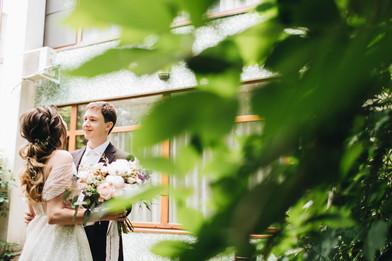 Wedding_web-154.jpg