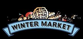 carmel-Winter-Market-logo-new.png