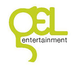GEL Logo.jpg