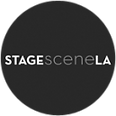 StageSceneLA-129x129.png