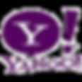 yahoo-logo-png.png