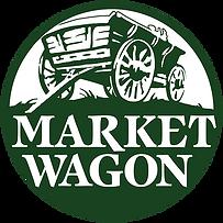 market_wagon_logo.png