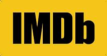 imdb.ong.png