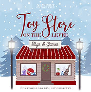 Toy-Store-on-the-Levee_NOTL_background.j