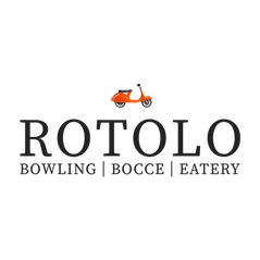 rotolo-notlwebsiteicon-final_edited.png
