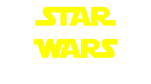 Newport-on-the-Levee-Star-Wars.png