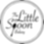 Little Spoon_v5 (1).png