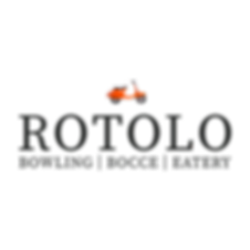 rotolo-notlwebsiteicon-final.png