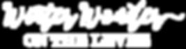 Winter Wonder on the Levee Logo