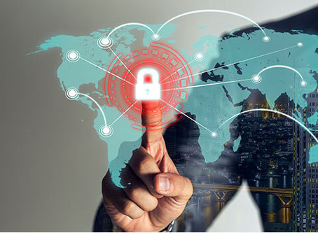 Unlock the secrets of IT security success with Innovix