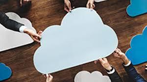The Benefits of Epicor Cloud Deployment