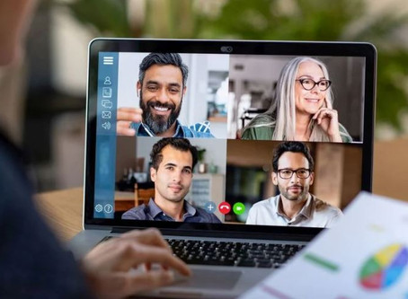 Engage and Align The Workforce of Tomorrow with Epicor