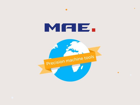 Epicor Advanced MES (Mattec) Real-time production and process monitoring for discrete manufacturers
