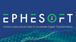 Ephesoft: Financial Document Automation