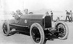 1925-Site-014.jpg
