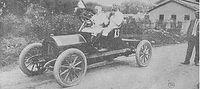 1909-006.jpg