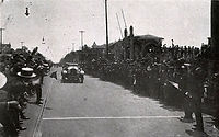 1924-Site-008D.jpg
