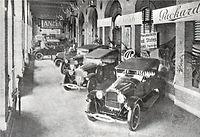 1923-Site-004.jpg