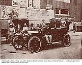1907-003.jpg