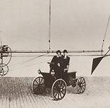 1891-Site-001-B.jpg