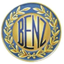 Benz-002.jpg