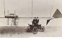 1891-001.jpg