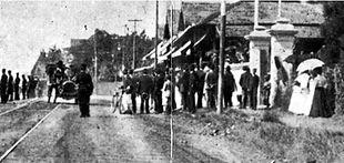 1908-07-26-A-Itapecerica-002.jpg