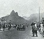 1920-Site-001-B.jpg