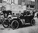 1907-Site-003-C.jpg