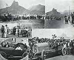 1920-Site-001.jpg