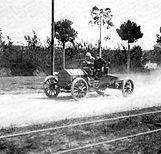 1908-007-B.jpg